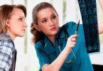 Симптомы болезни у человека Трихинеллезом