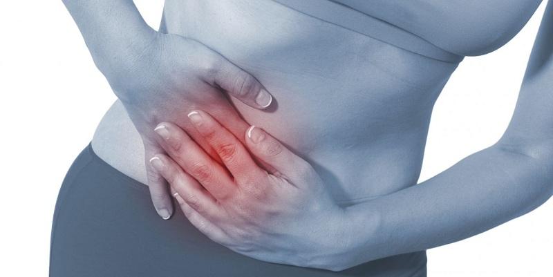 Симптомы гименолепидоза и его профилактика