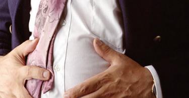 Симптомы, лечение и профилактика Дипилидиоза у человека
