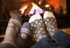 Как правильно лечить теплом