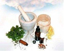 Гомеопатия для лечения анемии крови