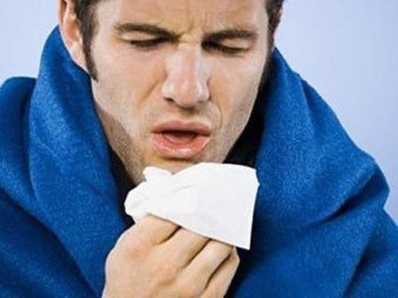 Туберкулез бычьего типа