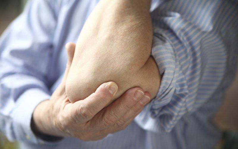 Симптомы Бруцеллеза у человека