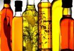 Токсические вещества в обожженной коже