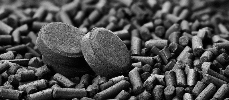 Как часто можно пить активированный уголь