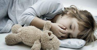 Лекарство от аскаридоза для детей