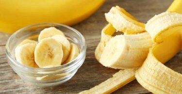 Бананы - польза и вред