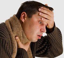 Чем лечить боль в горле