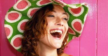 Как развить остроумие и чувство юмора