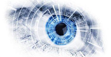 Уникальность человеческого глаза