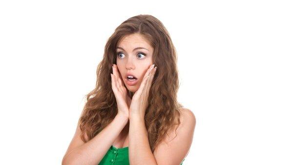 Как перестать нервничать по мелочам