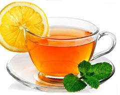 Лучшее средство (лекарство) от простуды