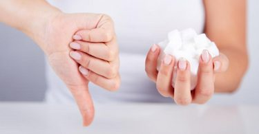 Как очистить организм от шлаков и похудеть