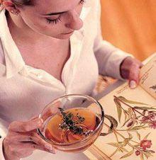 Как очистить организм от шлаков и паразитов в домашних условиях