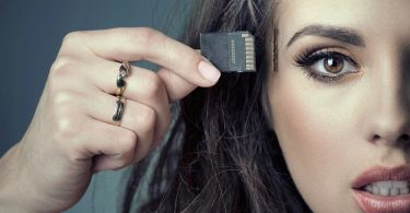 Народные средства для улучшения памяти и работы мозга