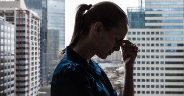 Сколько длится кризис среднего возраста у женщин