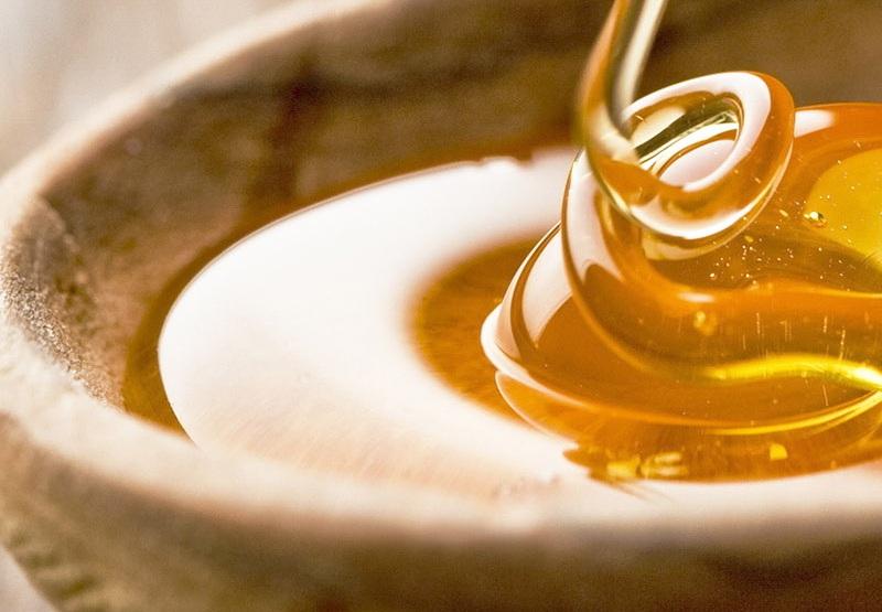 Вред меда в больших количествах