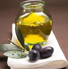 Польза оливкового масла для сердца и сосудов
