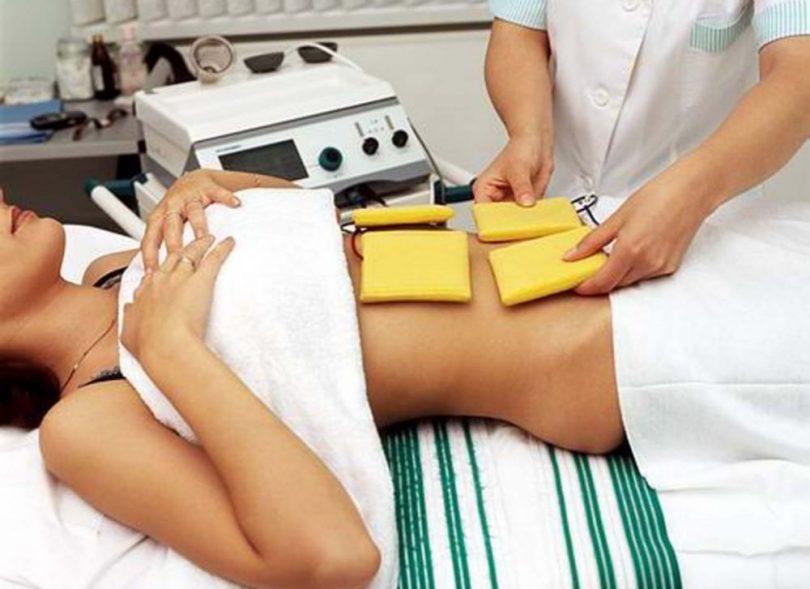 Панкреатит - лечение, диета
