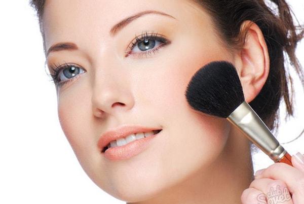 Как можно похудеть лицо в домашних условиях