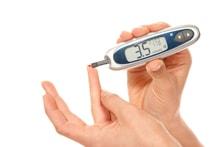 Причины повышенного сахара в крови