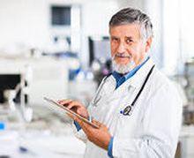 Симптомы заболевания щитовидной железы