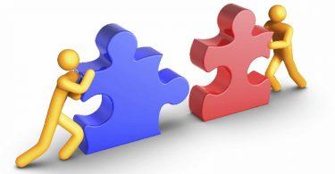 Способ разрешения конфликтов