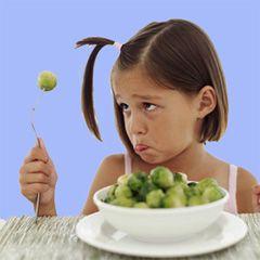 Как лечить рвоту у ребенка