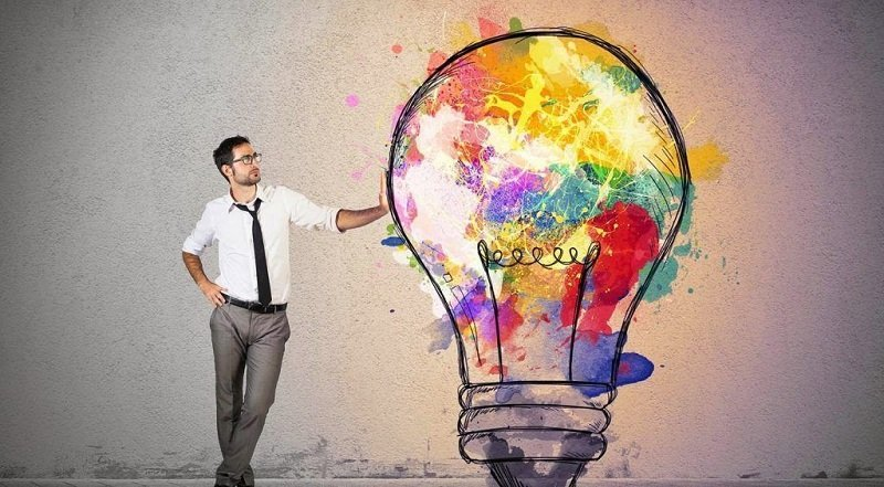 С чего начать саморазвитие сильная - мотивация