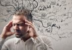 Признаки шизофрении у подростков