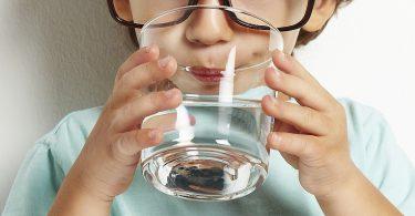 Сколько пить воды, чтобы похудеть за неделю