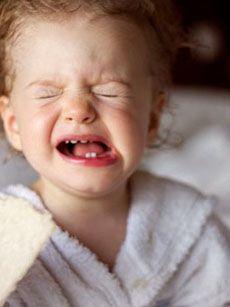 Средство от стоматита для детей