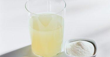 Применение молочной сыворотки