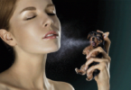 Что делать, если от собаки неприятный запах