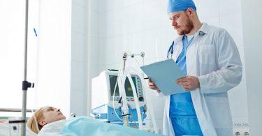 Симптомы столбняка и лечение