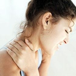 Симптомы трихинеллеза