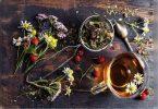 Рекомендации по применению цветочных эссенций
