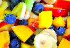 Полезные диетические добавки домашним животным