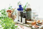 Лечение болезней дома