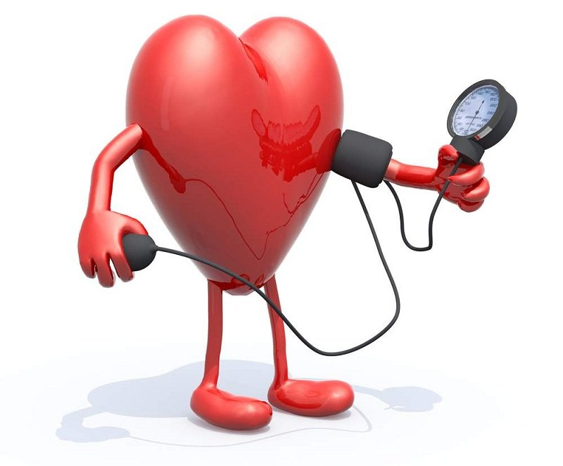 Как лечить больное сердца у животного