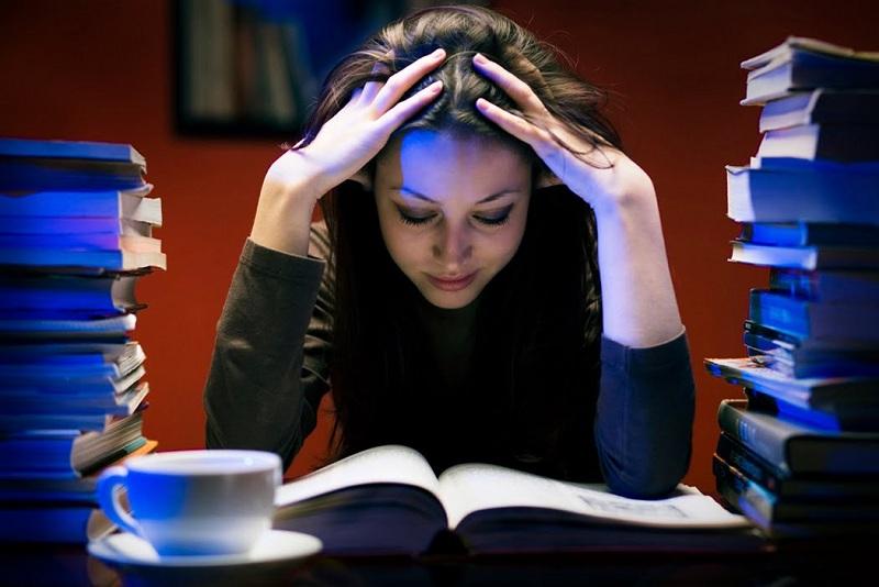 Трудности в изучении ожогов