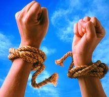 Как развить силу воли три мощных способа