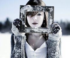 Лечение аллергии на холод