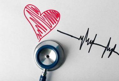 Артериальная гипертензия - лечение
