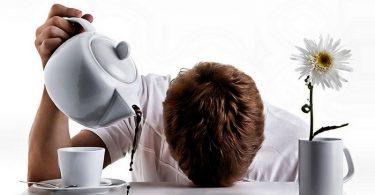 Хроническая бессонница: что делать?