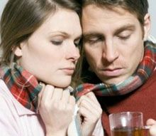 Лекарство от болей в горле