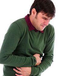 Лечение болей в кишечнике