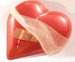 Что принимать при боли в сердце