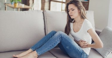 Как лечить дизентерию в домашних условиях