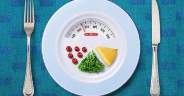 Как рассчитать пищевую и энергетическую ценность